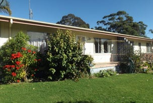6/25-27 Sapphire Coast Drive, Merimbula, NSW 2548