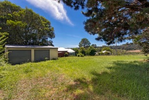 2 Stanley Street, Lowanna, NSW 2450
