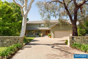 46 Rutledge Street, Bungendore, NSW 2621