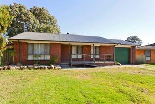 42 Crackenback St, Thurgoona, NSW 2640