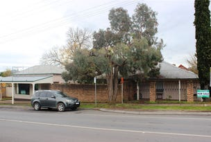 39A Downey & 4 Webster Street, Alexandra, Vic 3714