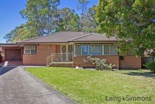 25 Keyne Street, Prospect, NSW 2148