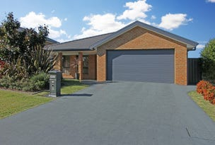 32 Vigilant Street, Ulladulla, NSW 2539