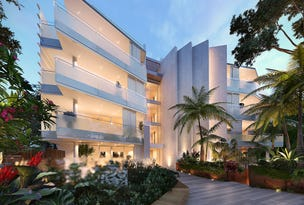 201/15-19 Bruce Street, Brighton-Le-Sands, NSW 2216