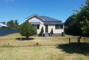 30 West Avenue, Glen Innes, NSW 2370