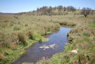 94 Majors Road, Dorrigo, NSW 2453