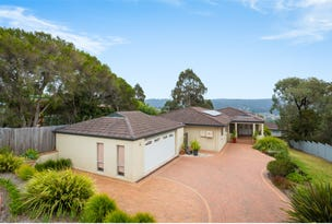 9 Seaview Avenue, Merimbula, NSW 2548