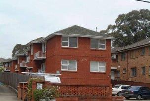 5/ 276 Lakemba Street, Wiley Park, NSW 2195