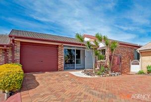 74 Pacific Street, Caves Beach, NSW 2281