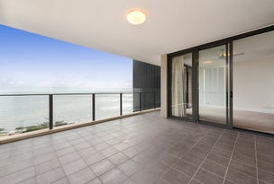 1007/99 Marine Parade, Redcliffe, Qld 4020