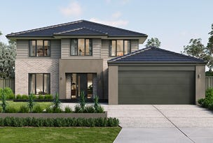 Lot 1414 Lacebark Drive, Forest Hill, NSW 2651