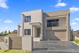 55 Rossini Drive, Hinchinbrook, NSW 2168