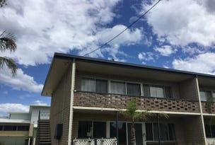 4/10 Catlin Avenue, Batemans Bay, NSW 2536