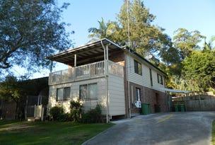 28 Wyong Road, Berkeley Vale, NSW 2261