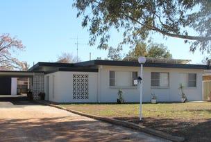 75 Dandaloo St, Trangie, NSW 2823
