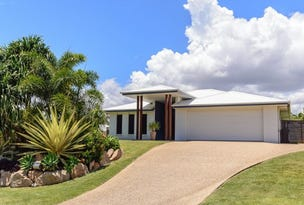 3 Jumbuck Court, Glen Eden, Qld 4680