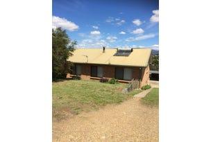 62 Howick Street, Tumut, NSW 2720