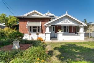 24 Claughton Road, Largs Bay, SA 5016