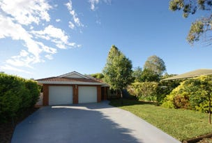 162 Yarra Street, Deniliquin, NSW 2710