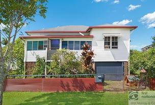 76 Crown Street, South Lismore, NSW 2480