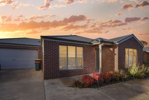 3/176 Park Road, Maryborough, Vic 3465