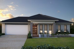 Lot 368 Cowrie Crescent, North Harbour, Burpengary, Qld 4505