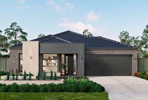 Lot 2065 Michaelis Court, Thurgoona, NSW 2640