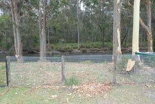 247 The Park Drive, Sanctuary Point, NSW 2540