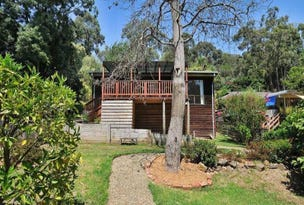 131 Old Belgrave Road, Upwey, Vic 3158