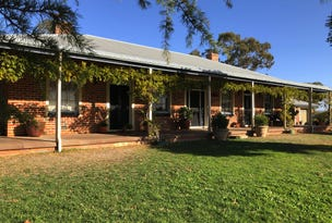 14 Soldiers Settlement Rd, Bective, NSW 2340