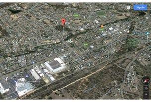 52A Helm Street, Kangaroo Flat, Vic 3555
