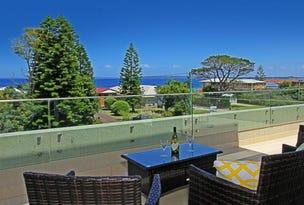 6.114A Quay Road, Callala Beach, NSW 2540