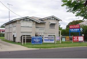 72 Crescent Street, Gatton, Qld 4343