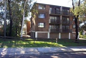 11/14 Warner Avenue, Wyong, NSW 2259
