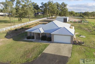 10 Malabar Drive, Forest Hill, Qld 4342