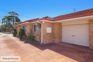 1/22 Farnell Road, Woy Woy, NSW 2256