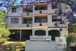 2/98 Francis Street, Richmond, NSW 2753