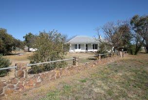 1753 Bundella Road, Quirindi, NSW 2343