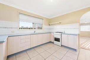 11A Dawkins Place, Ambarvale, NSW 2560