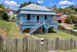 30 Thorn Street, Red Hill, Qld 4059