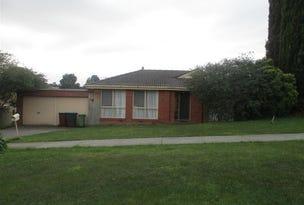183 James Cook Drive, Endeavour Hills, Vic 3802