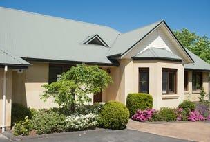 6/130 Mittagong Road, Bowral, NSW 2576