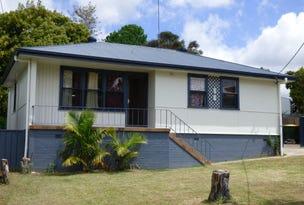66 Margaret Crescent, South Grafton, NSW 2460