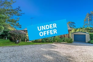2490 Bells Line of Road, Bilpin, NSW 2758