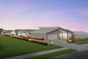 Units 1- 5, 87 Deering Street, Ulladulla, NSW 2539