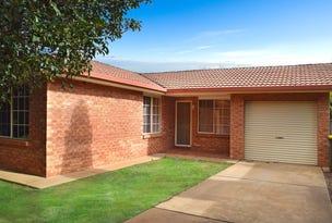 9 York Street, Dubbo, NSW 2830