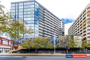 45 West  Row (1 bed), City, ACT 2601