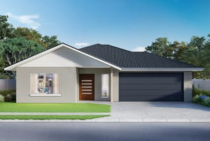 5 Echo Drive, Harrington, NSW 2427