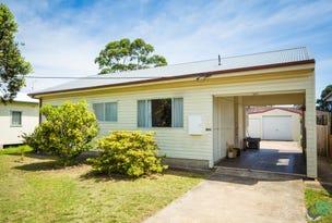 8 Hyland Avenue, Narooma, NSW 2546
