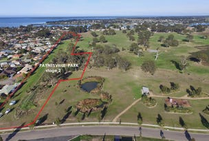 Lot 25 Bishop View, Paynesville, Vic 3880